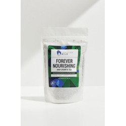 Forever Wild Organics Forever Nourishing Hair Growth Tea - Assorted at Urban Outfitters