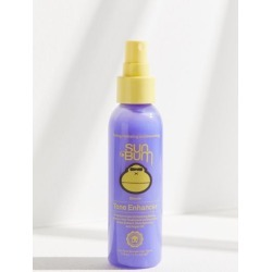 Sun Bum Blonde Tone Enhancer Leave-In Treatment - Assorted at Urban Outfitters
