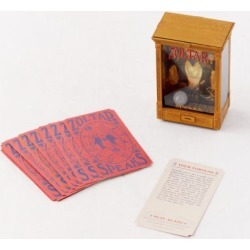 Mini Zoltar Kit - Assorted at Urban Outfitters