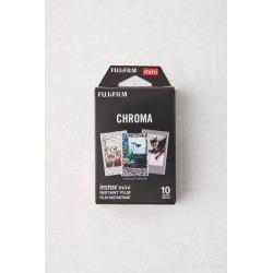 Fujifilm UO Exclusive Instax Mini Chroma Film