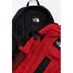The North Face Hot Shot Backpack - Black at Urban Outfitters