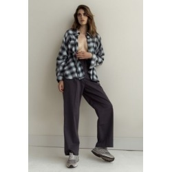 BDG Mia Straight Leg Chino Pant found on Bargain Bro Philippines from Urban Outfitters (US) for $59.00