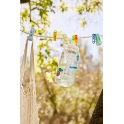 Nalgene UO Exclusive 32 oz Water Bottle - Clear at Urban Outfitters