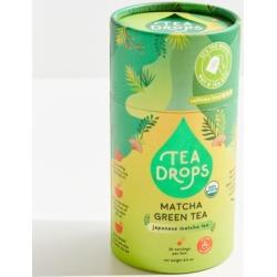 Tea Drops Matcha Green Tea Box - Assorted at Urban Outfitters