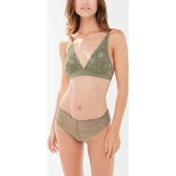 Out From Under Sheer Lace Hipster found on Bargain Bro India from Urban Outfitters (US) for $8.00