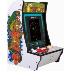 Arcade1Up Centipede Counter-Cade Game - Assorted at Urban Outfitters