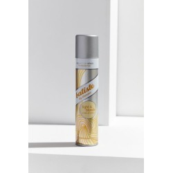 Batiste Dry Shampoo - Brown at Urban Outfitters found on Bargain Bro Philippines from Urban Outfitters (US) for $9.00