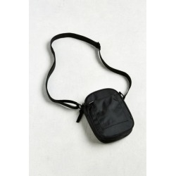UO Mini Messenger Bag - Black at Urban Outfitters found on Bargain Bro India from Urban Outfitters (US) for $25.00