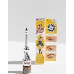 Benefit Cosmetics ka-BROW! Mini Cream-Gel Eyebrow Color found on MODAPINS from Urban Outfitters (US) for USD $14.00