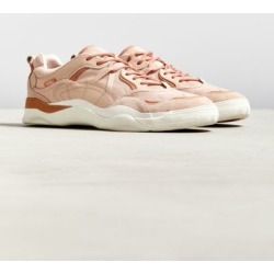 Vans Varix WC Men's Sneaker - Pink 11 at Urban Outfitters found on Bargain Bro India from Urban Outfitters (US) for $100.00