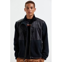 The North Face '95 Retro Denali Jacket - Black S at Urban Outfitters