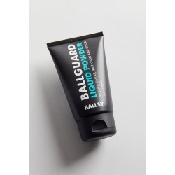Ballsy Ballguard Liquid Powder - Assorted at Urban Outfitters