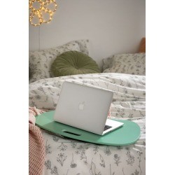 Laptop Desk found on Bargain Bro Philippines from Urban Outfitters (US) for $39.00