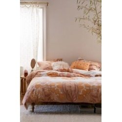 Keone Duvet Cover found on Bargain Bro India from Urban Outfitters (US) for $99.00