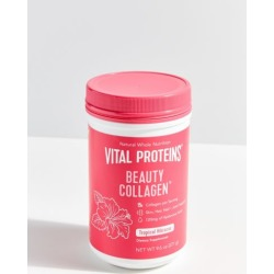 Vital Proteins Beauty Collagen Supplement - Pink at Urban Outfitters