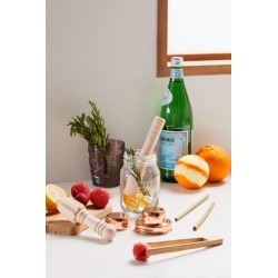 Mocktail Kit - White at Urban Outfitters