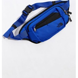 The North Face Bozer II Sling Bag - Blue at Urban Outfitters