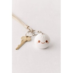 Smoko Light-Up Dumpling Keychain found on Bargain Bro India from Urban Outfitters (US) for $9.00
