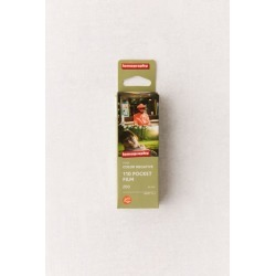 Lomography Color Tiger 110mm Film - Green at Urban Outfitters