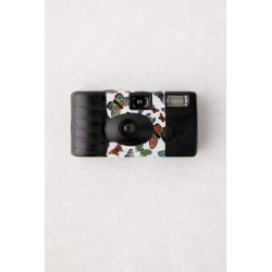 Disposable Camera - Assorted at Urban Outfitters