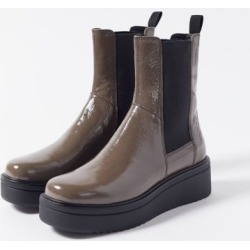 Vagabond Shoemakers Tara Tall Chelsea Boot found on Bargain Bro India from Urban Outfitters (US) for $180.00