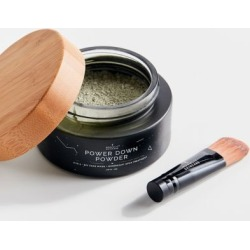 Moonlit Skincare Power Down 2-In-1 Mask - Assorted at Urban Outfitters