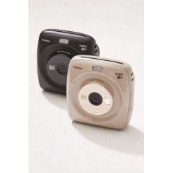 Fujifilm SQ20 Instax SQUARE Instant Camera found on MODAPINS from Urban Outfitters (US) for USD $200.00