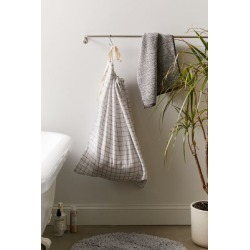 MagicLinen Laundry Bag - Black at Urban Outfitters