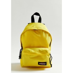Eastpak Orbit Mini Backpack - Yellow at Urban Outfitters
