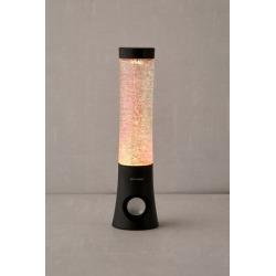 ART+SOUND Vortex Water Tornado Bluetooth Speaker - Black at Urban Outfitters