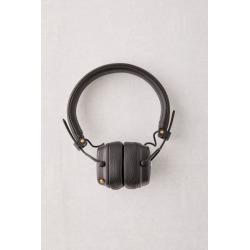 Marshall Major III Bluetooth Headphones - Black at Urban Outfitters