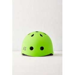 Lifer Helmet - Green S at Urban Outfitters