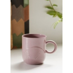 Kira Ceramic Mug found on Bargain Bro Philippines from Urban Outfitters (US) for $14.00