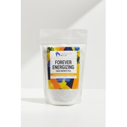 Forever Wild Organics Forever Energizing Hair Growth Tea - Assorted at Urban Outfitters