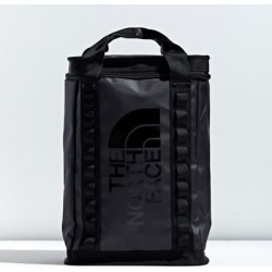 The North Face Explore Fuse Box Large Backpack - Black at Urban Outfitters