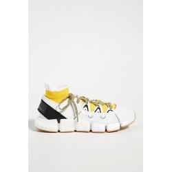 Adidas by Stella McCartney Ultraboost 20 Sneakers By adidas by Stella McCartney in Black Size 6
