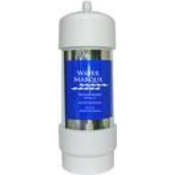 Water Marque 100US Under Sink Water Filter by Neweggcom