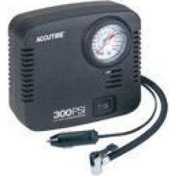 Accutire? MS-5530 Compact 300 PSI 12V Compressor MS-5530 ACCUTIRE