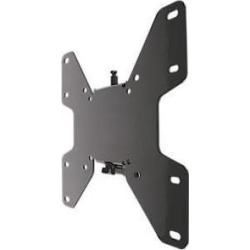 Crimson AV F37 Wall Mount