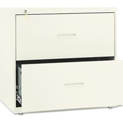Basyx 400 Series Lateral File - BSX432LL found on Bargain Bro India from Newegg Business for $781.08