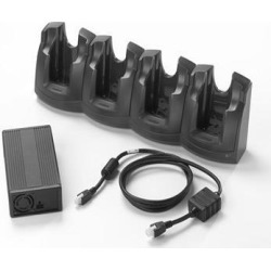 Zebra CRD5501-401CES Mobile Device Charger