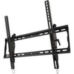 Crimson AV T55A Wall Mount