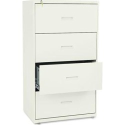 Basyx 400 Series Lateral File - BSX434LL found on Bargain Bro India from Newegg Canada for $1276.13