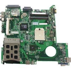 Dell Mother Board For Inspiron 570 - 4GJJT