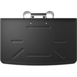 Kanto MTM-TRAY Mobile Mount Device Tray