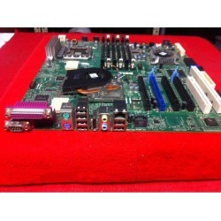 Recertified - Dell Precision T5500 Mother Board 0D883F
