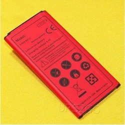 Replacement EB-BG900BBC 6180mAh Battery For Samsung Galaxy S5 Active G900 G870A found on Bargain Bro India from Newegg Business for $25.55