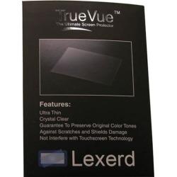 Lexerd - Amazon Kindle Reading Device TrueVue Anti-Glare Screen Protector