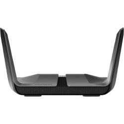 Nighthawk AX8 8-Stream AX6000 Wi-Fi 6 Router (RAX80-100NAS)