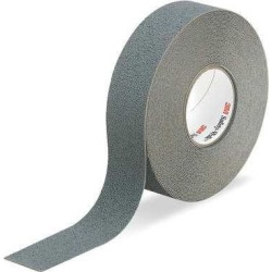 Anti-Slip Tape, Gray,2 in x 60 ft, PK2 3M GRAN13876 found on Bargain Bro India from Newegg Canada for $82.68